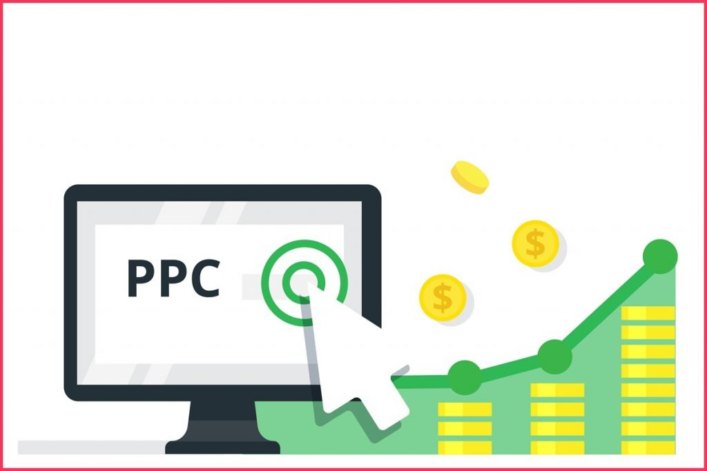 """""""PPC Services in Dubai Investment Park"""" is locked PPC Services in Dubai Investment Park"""